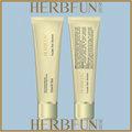 Anti acné suero, del acné anti producto