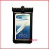 Waterproof bag for Iphone 6