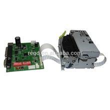 kiosk printer thermal printer for payment terminal RG-K532