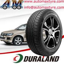 Car Tires Car tyre car tyre dealers