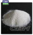 fosfatado distarch fosfato