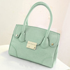 Hot sale women handbags china cheap bags best factory price SY5472