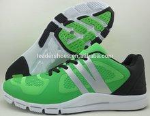 fashion men shoes sport shoes