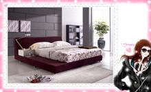 led furniture, custom bedroom furniture of luxury quality