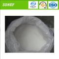 el precio de fabricación industrial de cloruro de amonio