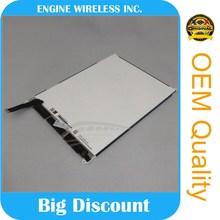 screen cover for ipad mini,factory price,original new