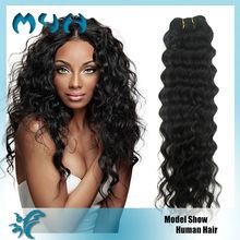 Grade AAAAA No shedding premium too weave hair