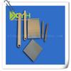 insulating epoxy rod