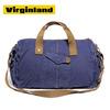 2014 Fashion Laptop Trolley Canvas Travel Bag Wholesal