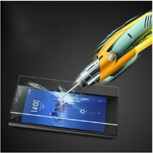 great affordable for Iphone3gs screen protector