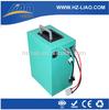 ev li-ion battery pack 48v