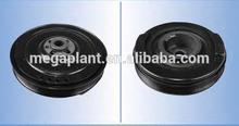 Crankshaft Pulley for Audi VW 074105251AC 074105251N 074105251R 074105251T