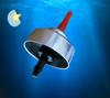20mm aerosol valve for gas lighter refill
