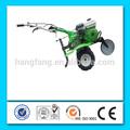 3.5-95kw 4.7hp motor diesel multi- função de jardim verde máquina de perfilhos