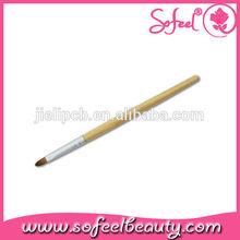 Sofeel magic beauty products nail acrylic brush