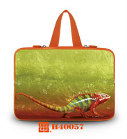 design neoprene laptop sleeve 2014 fashion factory New