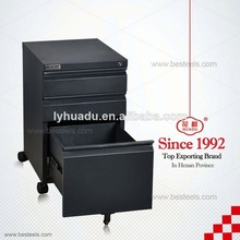 4 drawer mobile pedestal for sale most popular brand