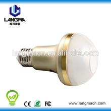 high bay 12v dc led home light bulbs