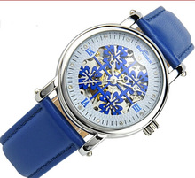 Brand lady watch as Christmas Gift