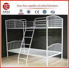 hot sale school bunk bed