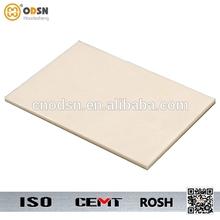 Natural Plastic Polyamide casting nylon panels