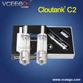nouveau produit clouper cloutank c2 haute qualité cloutank c2 menthol cigarette électronique
