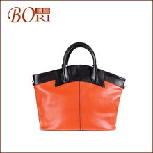 2014 popular ladies stocklot designer handbags trade show