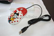 Professional OEM mouse factory with good price and quality (wired mouse/wireless mouse)