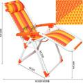 pvc tecido de malha para cadeira de praia