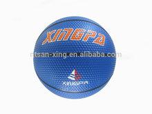 Hot sale standard basketball size 7