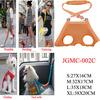 2014 Hot Sale Multifunctional Pet Dog Bag,Dog Carrier