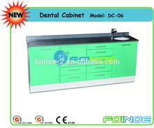Medical Dental Cabinet Furniture (Model: DC-06)