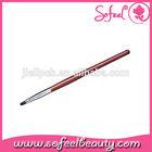 Sofeel bulk beauty products kolinsky acrylic nail brush