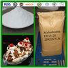 food grade Maltodextrin / Malto dextrin / food additive maltodextrin