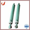 dupla ação cilindro hidráulico padrão