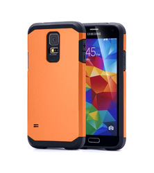 funky mobile phone case for samsung galaxy S5 9600