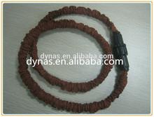 lowes hose reel