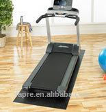 Sport Flooring Mats,Exercise Treadmills mats with PVC foam material