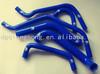 silicone radiator hose kit for Alfa Romeo156 2.0