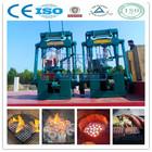 30 years factory coal powder honeycomb briquette machine white coal manufacturing machine