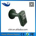تحميل الصوت mp3 صيد الطيور لاعب الإلكترونية المتصلين