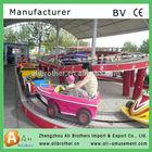 Children games! amusement park kids amusement rides mini shuttle