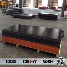 High quality phenolic laminate panel bakelite