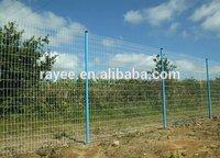 brick fence cost