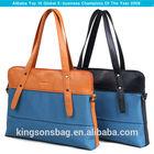 handbags, new hand bag women, rubber silicone handbags