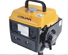 650watt WH950 AC Single Phase Output Type backup power generator