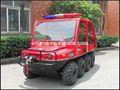 Militar anfibio ATV venta, Modelo : LZ118 ( fabricante )