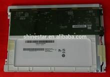 """G084SN05 V9 V8 V3 G084SN05 V7 V5 LCD SCREEN 800*600 LCD PANEL 8.4"""""""
