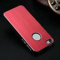 caso de telefone usado para iphone5