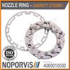 Garrett Turbocharger parts - NOZZLE RING - GT2556V 4541910003 turbo Garrett